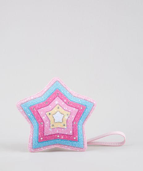 Bolsa-Infantil-Estrela-com-Brilho-Rosa-Claro-9542919-Rosa_Claro_1