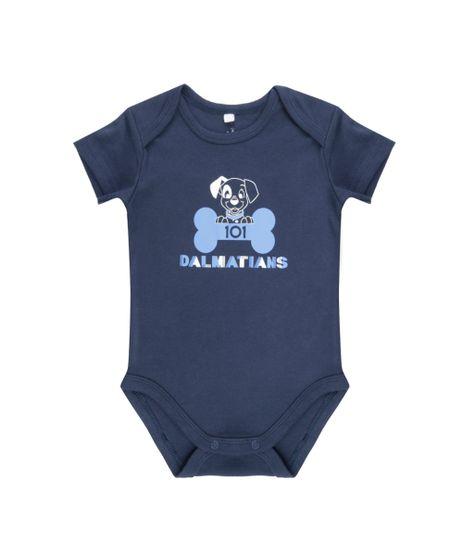 Body-101-Dalmatas-em-Algodao---Sustentavel--Azul-Marinho-8455676-Azul_Marinho_1