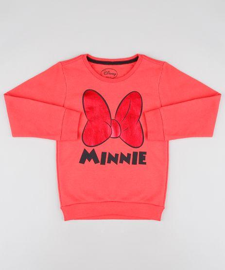 Blusao-Infantil-Minnie-em-Moletom-Vermelho-9592176-Vermelho_1