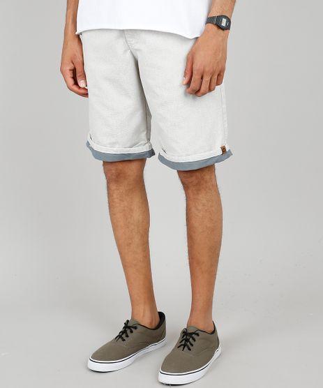 Bermuda-Masculina-Reta-Texturizada-com-Bolsos--Off-White-9545427-Off_White_1