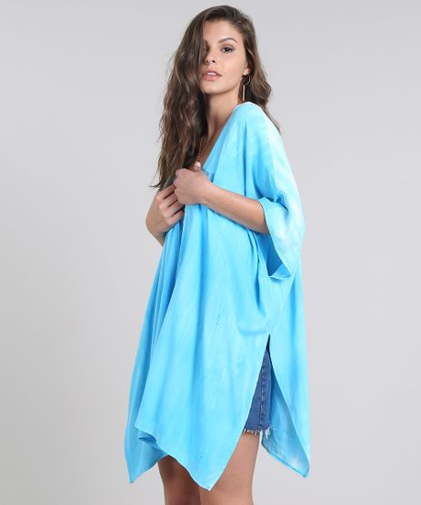 Kimono-Feminino-com-Vazado-Azul-9635260-Azul_1