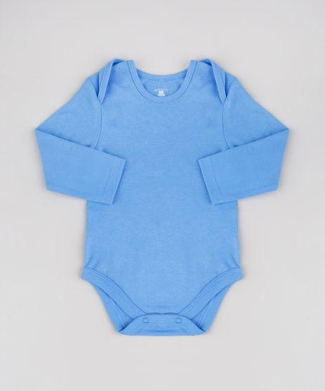 Body-Infantil-Basico-Manga-Longa-Gola-Careca--Azul-9448788-Azul_1