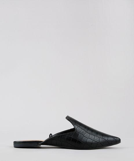 d56d4c93f0 Sapatos Femininos: Calçado Social, Oxford, Bota, Sapatilha | C&A