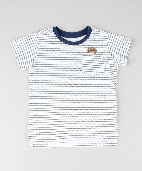 Camiseta-Infantil-Estampada-Listrada-com-Bolso-Manga-Longa-Off-White-9531220-Off_White_1
