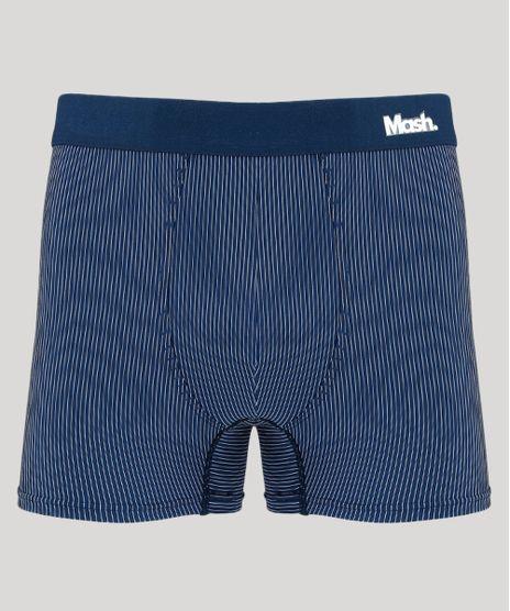 Cueca-Boxer-Masculina-Mash-Risca-de-Giz-Azul-Marinho-9629511-Azul_Marinho_1