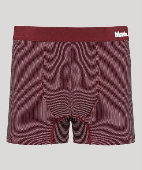 Cueca-Boxer-Masculina-Mash-Risca-de-Giz-Vinho-9629511-Vinho_1