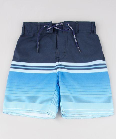 Bermuda-Surf-Infantil-Listrada-com-Bolso-Azul-Marinho-9529323-Azul_Marinho_1