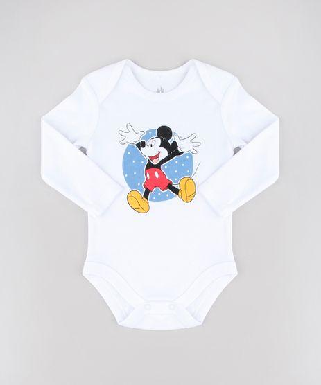 Body-Infantil-Mickey-Manga-Longa-Gola-Careca--Branco-9448782-Branco_1