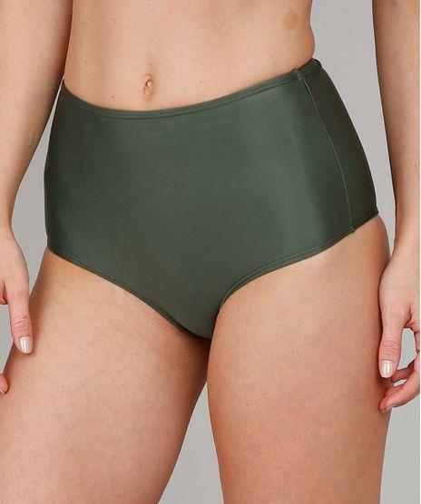Biquini-Calcinha-Hot-Pant-com-Protecao-UV50--Verde-9564125-Verde_1