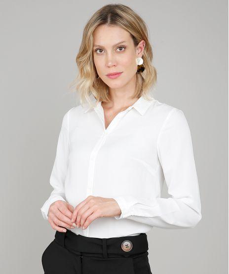 Camisa-Feminina-Ampla-Manga-Longa--Off-White-9540586-Off_White_1