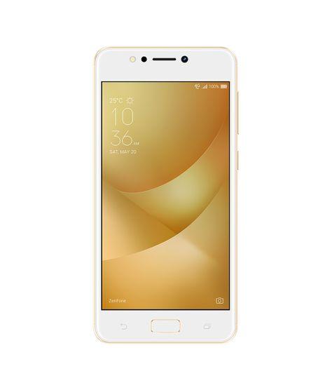 Smartphone-Asus-ZC520KL-Zenfone-Max-M1-32GB--Dourado-9464991-Dourado_1