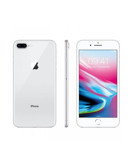 //www.cea.com.br/iphone-8-plus-apple-64gb-prata-9664373-prata/p?idsku=2593684