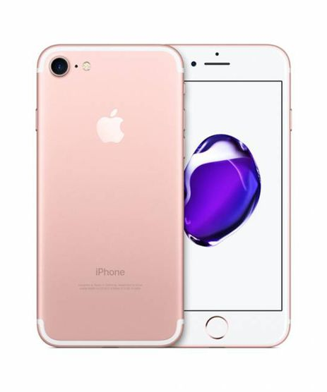 iPhone-7-Apple-32GB-Open-Ouro-Rose-9138130-Ouro_Rose_1