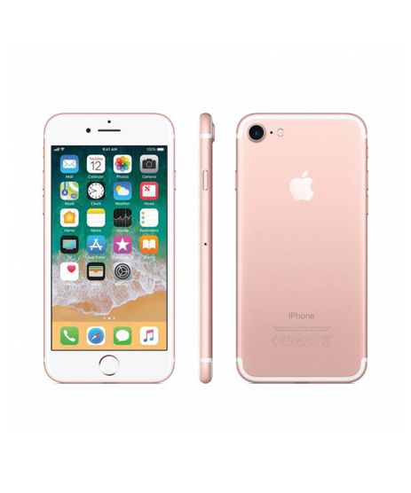 //www.cea.com.br/iphone-7-apple-32gb-ouro-rose-9138130-ouro_rose/p?idsku=2593675