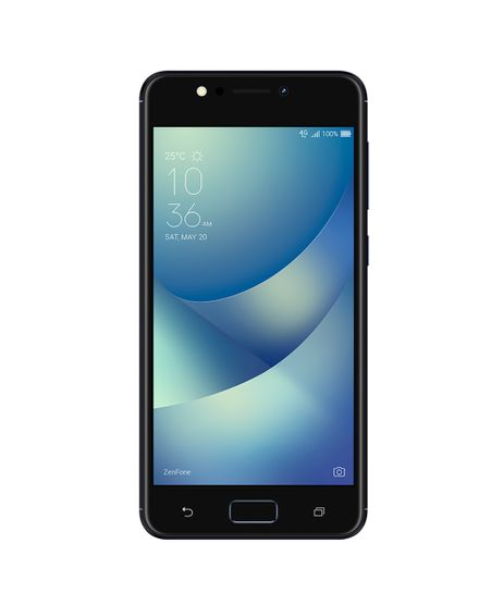 Smartphone-Asus-ZC520KL-Zenfone-Max-M1-32GB--Preto-9464991-Preto_1