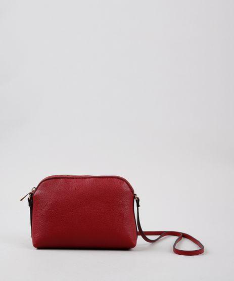Bolsa-Feminina-Transversal-Pequena-Vinho-9484902-Vinho_1