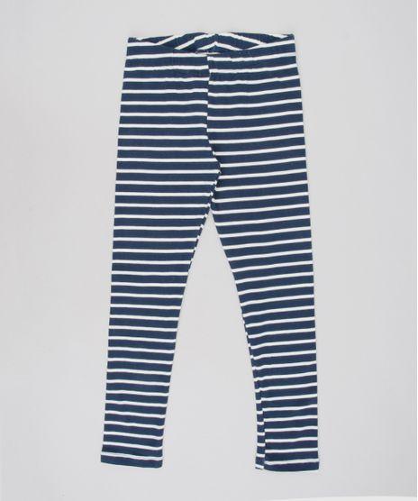 Calca-Legging-Infantil-Listrada-Azul-Marinho-9560776-Azul_Marinho_1