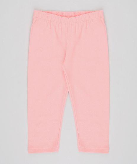 Calca-Legging-Infantil-com-Glitter-Rosa-9579056-Rosa_1