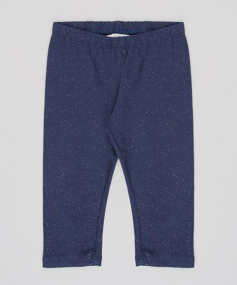 Calca-Legging-Infantil-com-Glitter-Azul-Marinho-9579056-Azul_Marinho_1