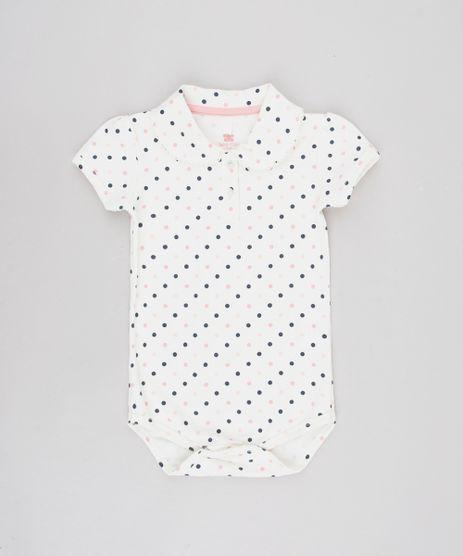 Body-Infantil-Poa-Manga-Curta-com-Vista-Off-White-9579053-Off_White_1