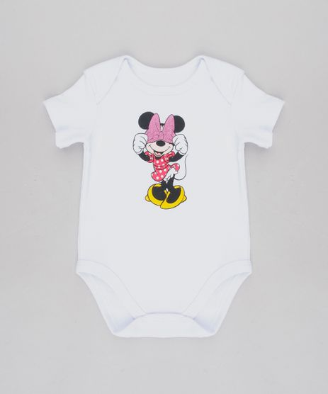 Body-Infantil-Minnie-Manga-Curta-Branco-9601974-Branco_1
