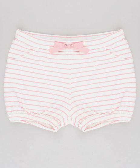 Short-Infantil-Balone-Listrado-com-Laco-Off-White-9579057-Off_White_1