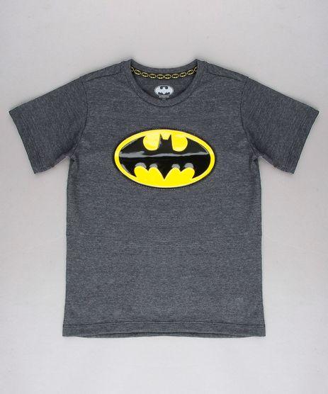 Camiseta-Infantil-Batman-Manga-Curta-Chumbo-9629168-Chumbo_1