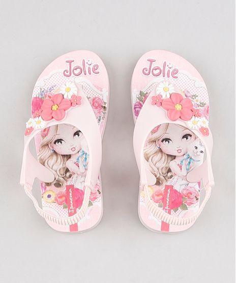 Chinelo-Infantil-Ipanema-Jolie-com-Elastico-Rosa-Claro-9604965-Rosa_Claro_1