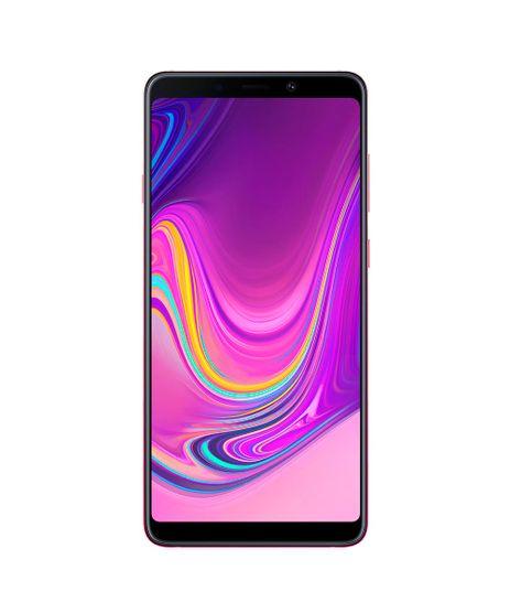 Smartphone-Samsung--A920F-Galaxy-A9-128GB-Rosa-9488899-Rosa_1