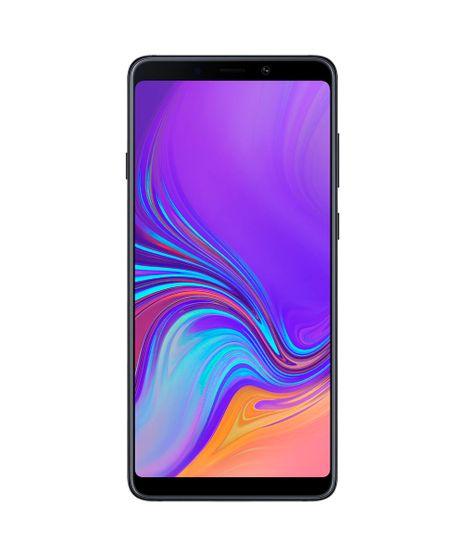 Smartphone-Samsung--A920F-Galaxy-A9-128GB-Preto-9488899-Preto_1