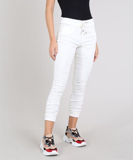 Calca-Feminina-Sawary-Jogger-Off-White-9619257-Off_White_1