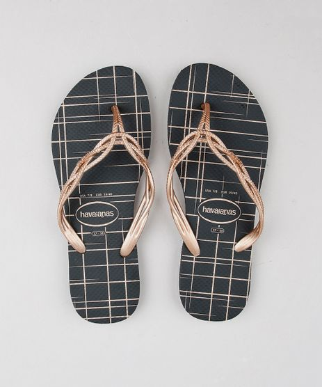 Chinelo-Havaiana-Flash-Sweet-Estampado-Geometrico-Preto-9600580-Preto_1