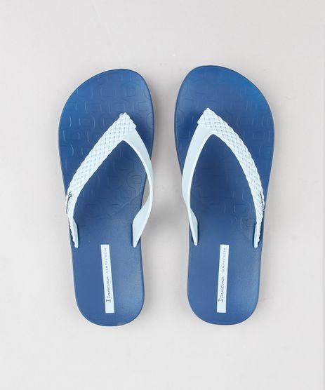 Chinelo-Ipanema-Feminino-Azul-9652668-Azul_1