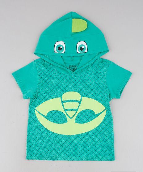 Camiseta-Infantil-Estampada-PJ-Mask-Lagartixo-com-Capuz-Manga-Longa-Verde-9575885-Verde_1