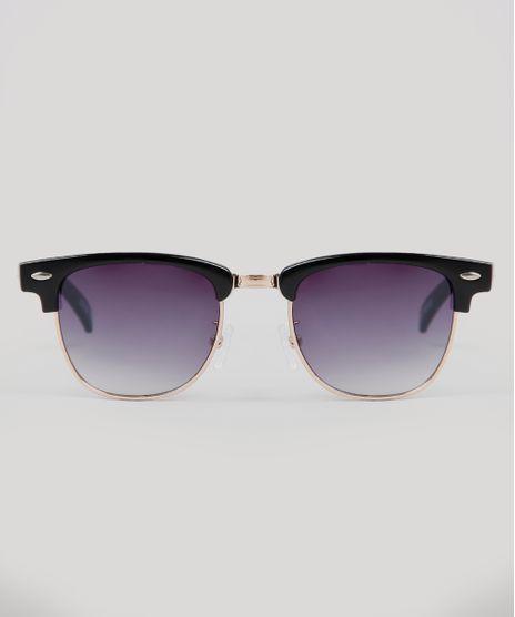 Oculos-de-Sol-Quadrado-Infantil-Oneself-Preto-9674826-Preto_1
