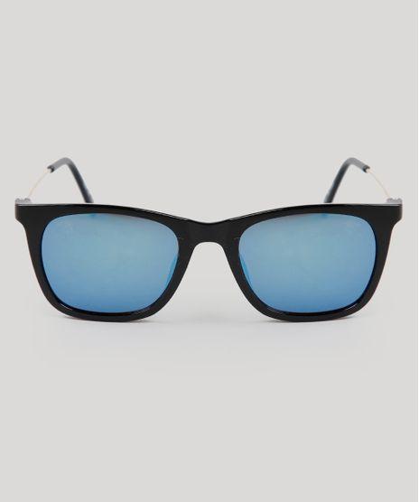 Oculos-de-Sol-Quadrado-Infantil-Oneself-Preto-9674820-Preto_1