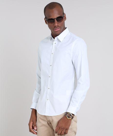 Camisa-Masculina-Slim-Estampada-Mini-Print-de-Poa-Manga-Longa-Off-White-9523418-Off_White_1