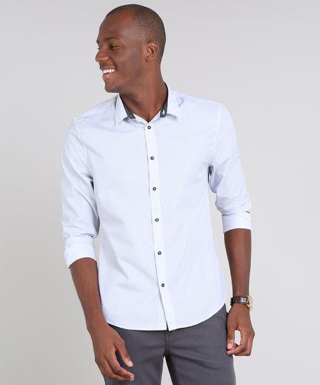 Camisa-Masculina-Slim-Estampada-de-Poa-Manga-Longa-Off-White-9523391-Off_White_1