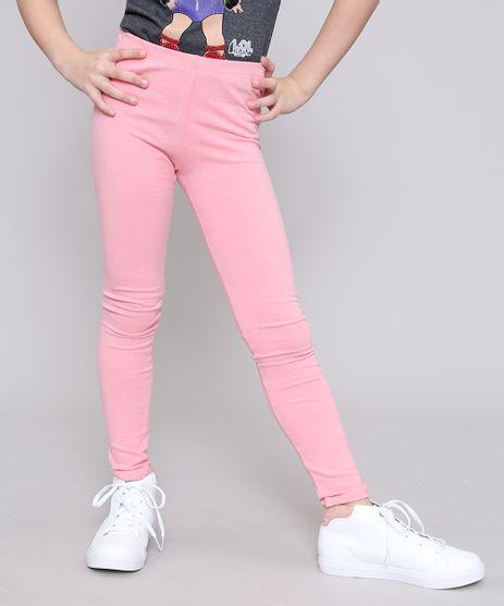 Calca-Legging-Infantil-Basica-Rosa-9615708-Rosa_1