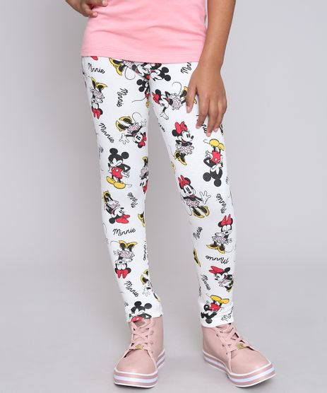 Calca-Legging-Infantil-Minnie-Estampada-Off-White-9543806-Off_White_1