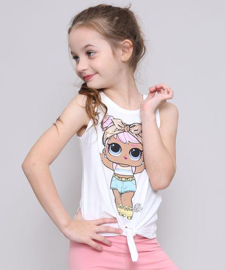 Regata-Infantil-LOL-Surprise-com-Paete-e-No-Off-White-9585671-Off_White_1