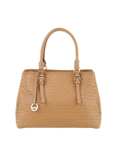 Bolsa-Shopper-Caramelo-8505191-Caramelo_1