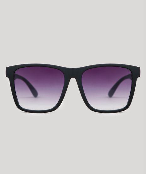 Oculos-de-Sol-Quadrado-Masculino-Oneself-Preto-9672162-Preto_1