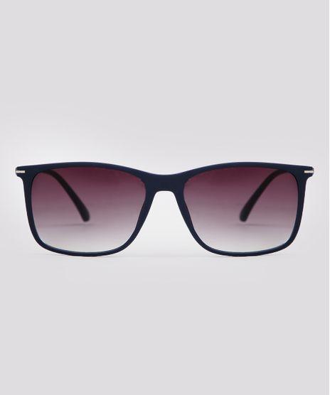 Oculos-de-Sol-Quadrado-Masculino-Oneself-Azul-Marinho-9671602-Azul_Marinho_1