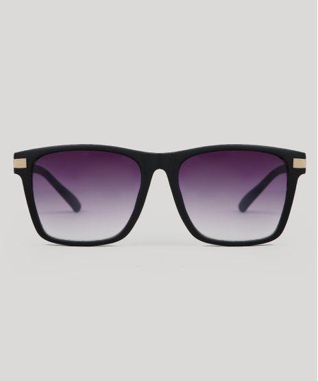 Oculos-de-Sol-Quadrado-Unissex-Oneself-Preto-9672147-Preto_1