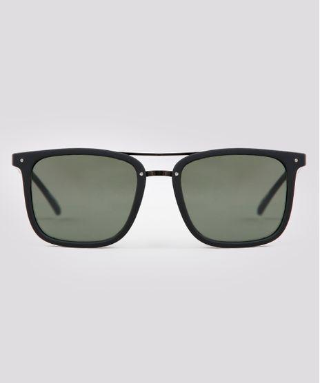 Oculos-de-Sol-Quadrado-Masculino-Oneself-Preto-9672969-Preto_1