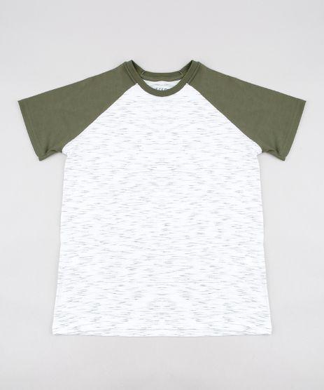 Camiseta-Infantil-Raglan-Mescla-Manga-Curta-Off-White-9553949-Off_White_1