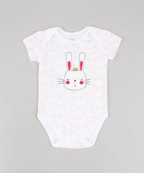 Body-Infantil-Coelha-Estampado-de-Coracoes-Manga-Curta-Off-White-9584505-Off_White_1