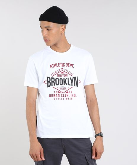 Camiseta-Masculina--Brooklyn--Manga-Curta-Gola-Careca-Off-White-9609306-Off_White_1
