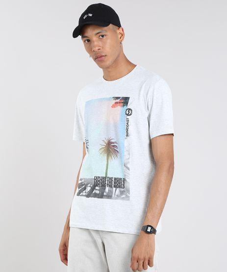 Camiseta-Masculina-California-Manga-Curta-Gola-Careca-Cinza-Mescla-9605373-Cinza_Mescla_1